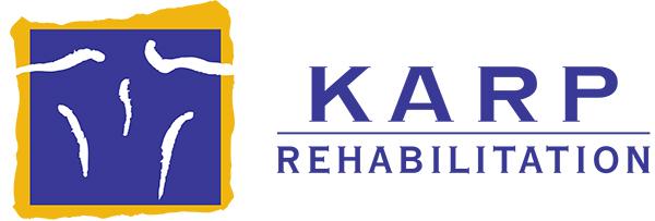 Karp Rehab